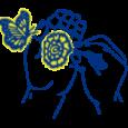 Natural-Way-Organic-Landscping-logo